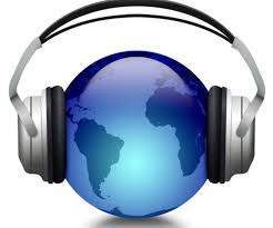 radio gugcom